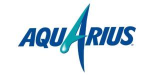Agencia de Publicidad: Spot Veraniego de Aquarius