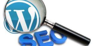 Cómo escribir un artículo en WordPress