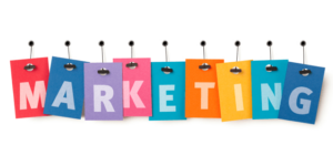 Expresiones de Marketing que debes conocer