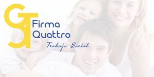 Firma Quattro y tu agencia de publicidad
