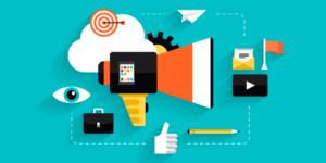 La Web corporativa como centro de nuestras estrategias de Inbound Marketing