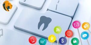 Estrategias de Inbound Marketing para dentistas