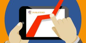 Mejora tu posicionamiento con Google Adwords