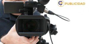 Cuanto cuesta un vídeo corporativo: precios