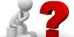 Preguntas a realizarte antes de hacer un vídeo corporativo
