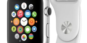 Nuevo Spot Apple Watch