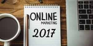 5 tendencias de marketing de contenidos para tener en cuenta en 2017
