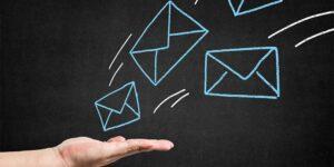 Cómo aumentar la conversión de email marketing paso a paso