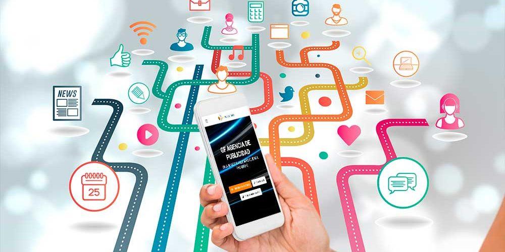 Cómo empezar una estrategia de marketing para móviles
