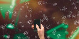 Cómo mejorar la fidelización en redes sociales