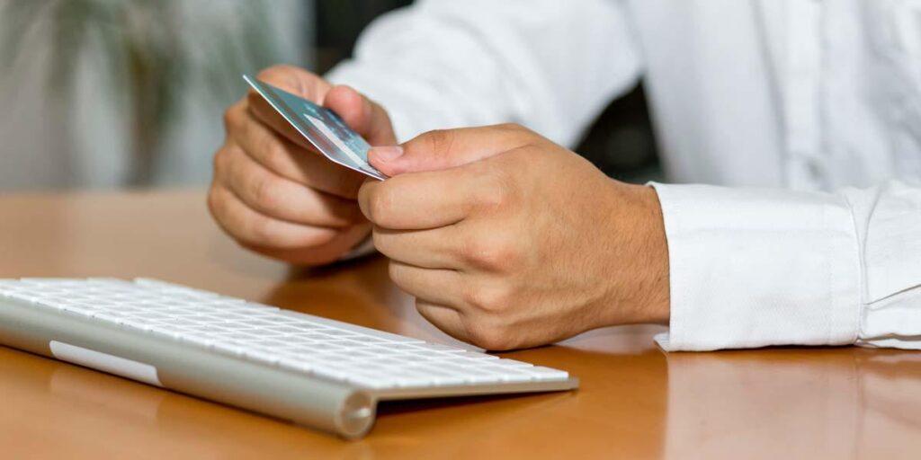 Seis formas de mejorar tu tienda online