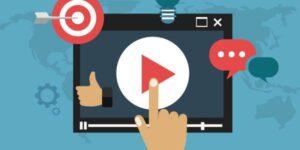 51 maneras de usar tus vídeos en la web para ayudar al crecimiento de tu empresa