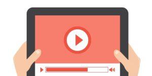 Mejora tu Seo con los vídeos corporativos