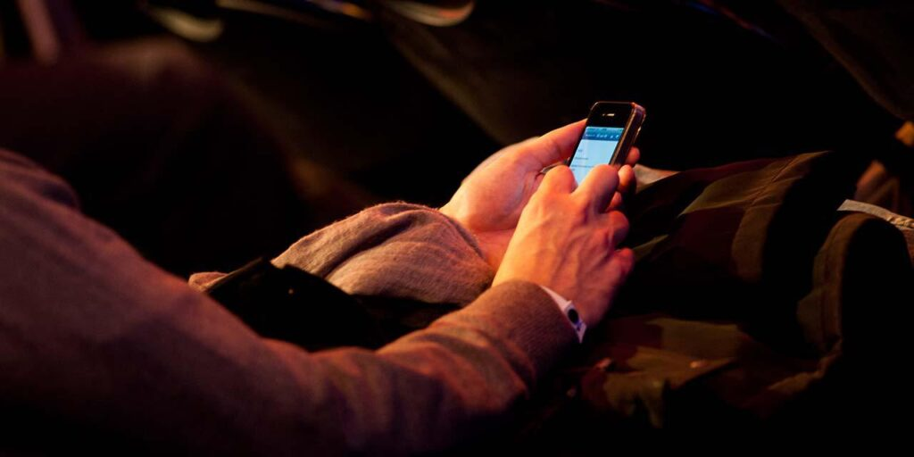 Cuatro pasos a seguir para tu estrategia de redes sociales