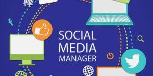 10 razones para contratar profesionales para tus redes sociales