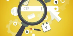 ¿Qué es el CTR y qué función tiene dentro del posicionamiento?