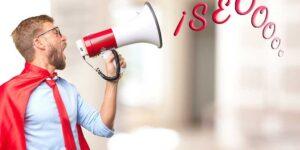 Mentiras sobre el SEO viral para empresas