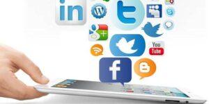 Las tendencias en Redes Sociales para 2015