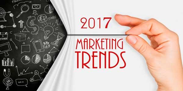 Qué esperar del marketing digital en 2017