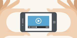 Las tendencias del video corporativo en 2016