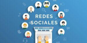 Las Redes Sociales ¿Sabes cómo triunfar en ellas?