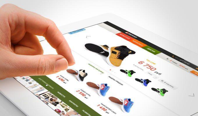 tienda-online-sevilla