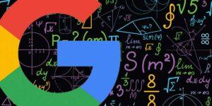 Cambios en el algoritmo de Google (actualizado a Agosto de 2018)