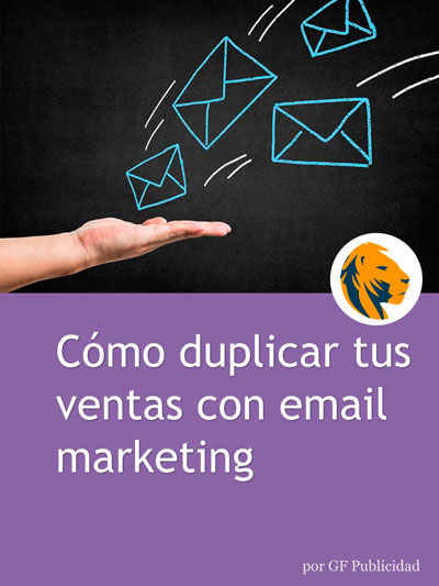 Como-duplicar-tus-ventas-con-email-marketing-1