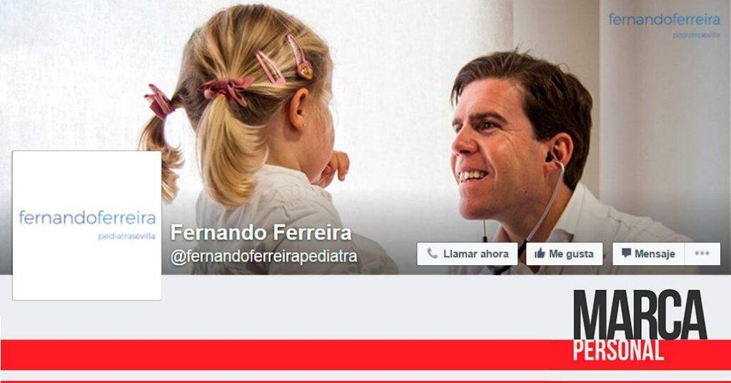 Pediatra-Fernando-Ferreira