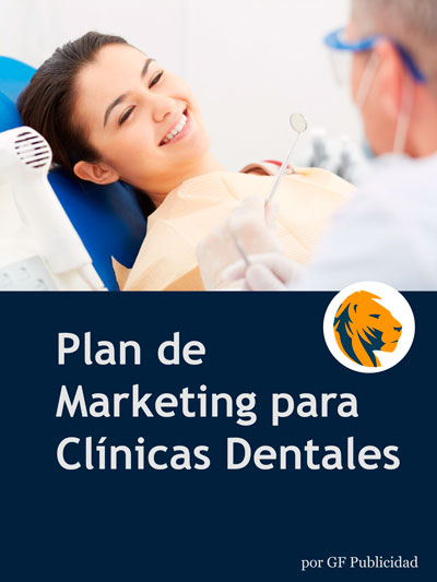 Plan-de-Marketing-para-Clinicas-dentales