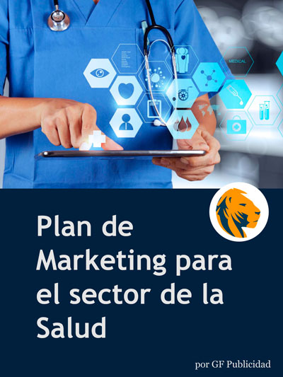 Plan-de-Marketing-para-el-sector-de-la-salud
