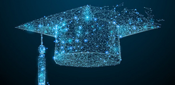 inbound marketing academias