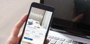 inbound marketing hoteles