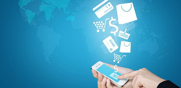 inbound marketing sector financiero