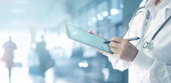 inbound marketing sector salud