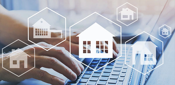 marketing contenidos inmobiliaria