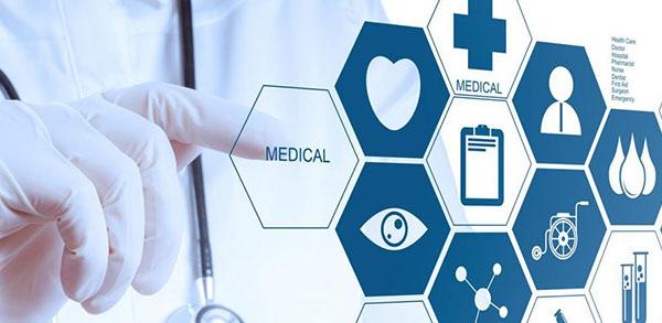 publicidad ads sector salud