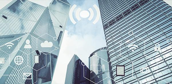 redes sociales sector construcción